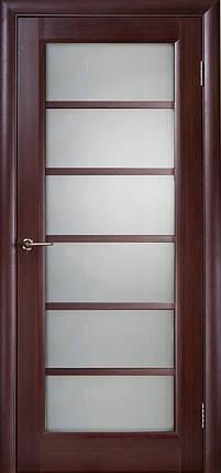 Межкомнатные двери Калипсо 1 ПО Woodok, фото 2