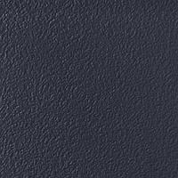 Подоконник Werzalit, серия Exclusiv, темно-серый 420 6000х400