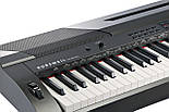 Цифровое пианино Kurzweil KA-90, фото 3