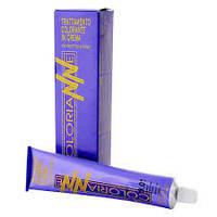Крем-краска для волос Colorianne Classic 100 мл Brelil