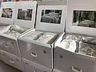 Покрывало с наволочками и декоративными подушками PEPPER HOME Люксовая серия 5 предметов Angelo , фото 6