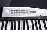 Цифровое пианино Kurzweil KA-110, фото 4