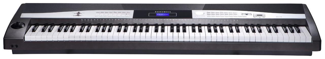 Цифровое пианино Kurzweil KA-110