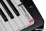 Цифровое пианино Kurzweil MPS10, фото 3