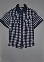 Рубашка Италия TYPE A-1, 2 года.