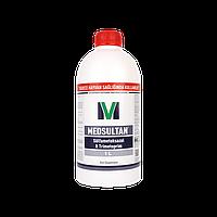 Медсултан суспензия 1 л. (аналог трисульфона)