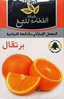 "Al Fakhamah Exotic Orange - Аль Фахама ""Апельсин"" 50 гр"