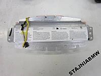 ПОДУШКА безопасности для ПАССАЖИРА, AIRBAG BMW X5 E70, X6 E71