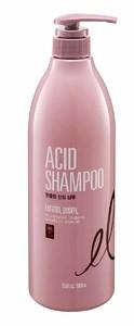 Daeng Gi Meo Ri Han All Lim Acid Shampoo Шампунь для волос с кератином 1000мл