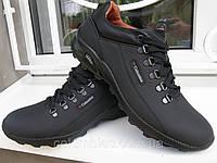 Туфли Columbia в наличии в Днепре