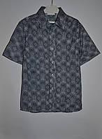 Рубашка Турция Deloras, 140cм.