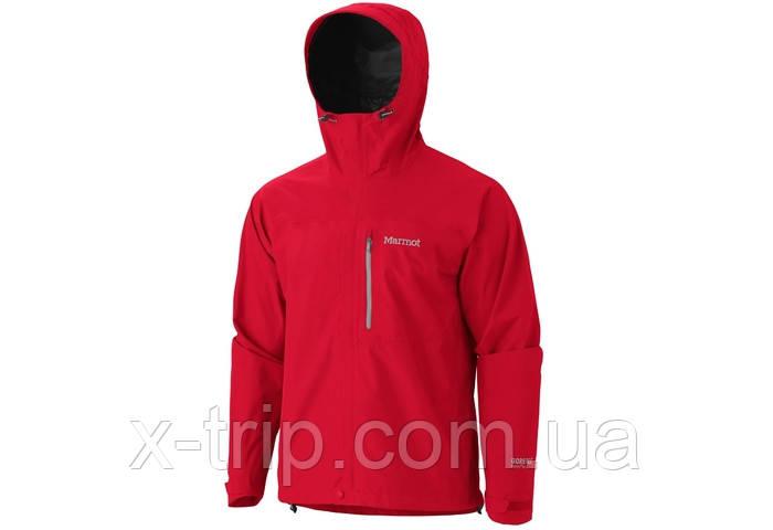 Куртка Marmot Men's Minimalist Jacket (30380)