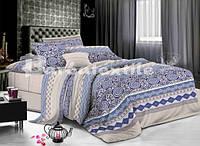 Хорошее постельное бельё двуспальное