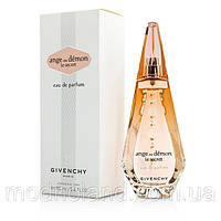 Женская парфюмированная вода Givenchy Ange ou Demon Le Secret 2014 100 ml