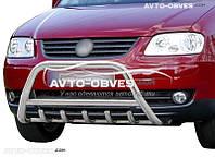 Дуга передняя для VolksWagen Caddy