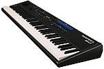 Цифровое пианино Kurzweil SP4-8, фото 2