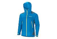 Мембранная куртка Marmot Men's Super Mica Jacket (40680)