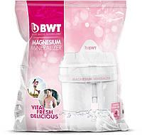 Картридж BWT Magnesium Mineralizer Mg2+для фильтр-кувшинов BRITA(Брита) под картридж Maxtra(Макстра)