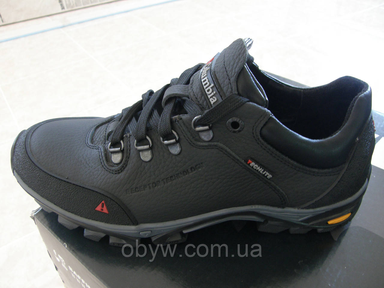 Мужская  обувь Calambia