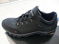 Весенняя обувь columbia для мужчин