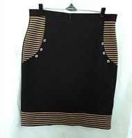 Женская юбка р.52