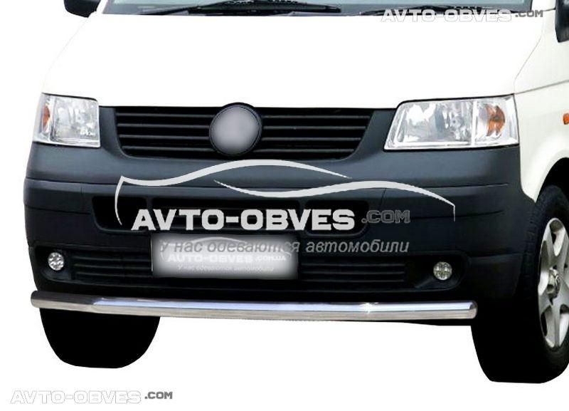 Дуга передняя для VW T5 Transporter (п.к. V001)