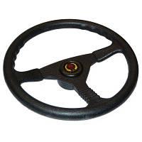 Рулевое колесо Teleflex Champion 2 (35см)