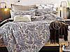 Комплект постельного белья сатин твил  103