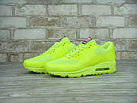 Кроссовки Nike Air Max Hyperfuse 90 replica AAA