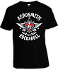 Футболка Aerosmith Rock & Roll