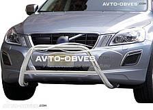 Кенгурин Volvo XC60  п.к. RR006