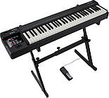 Цифровое пианино Roland RD-64, фото 3