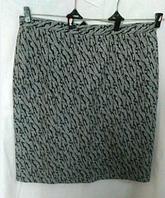 Женская юбка р-р 56