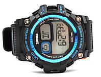 Часы Skmei DG1229