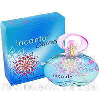 Женская туалетная вода Salvatore Ferragamo Incanto Charms 100 ml (Сальваторе Феррагамо Инканто Шармс)