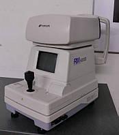 Авторефрактометр Topcon RM 8000 B