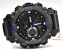 Часы Skmei AD1228