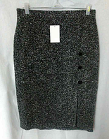 Женская юбка р-р 48