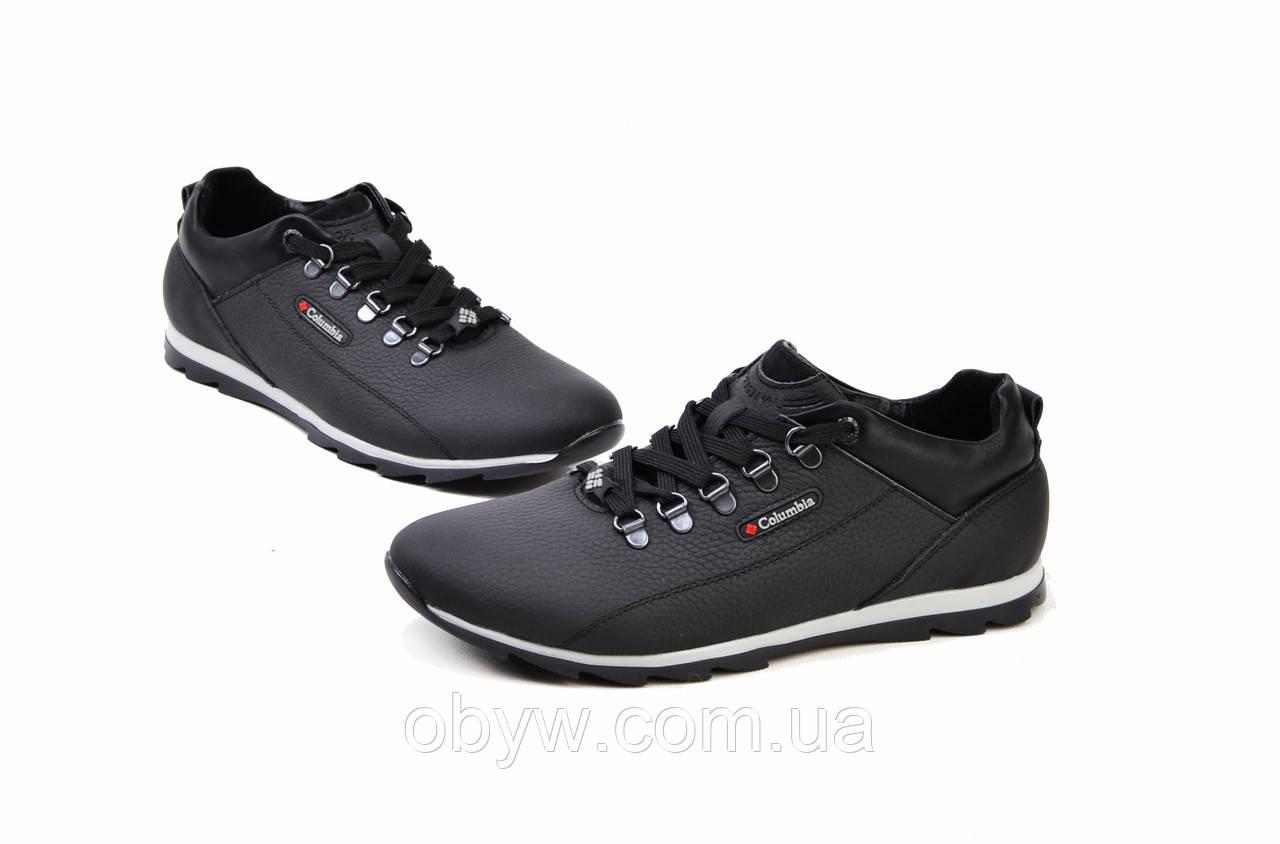 Обувь calambia к7 весенняя мужская
