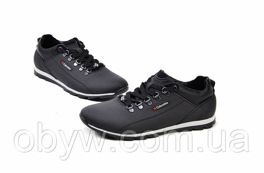 Обувь calambia к7 для мужчин