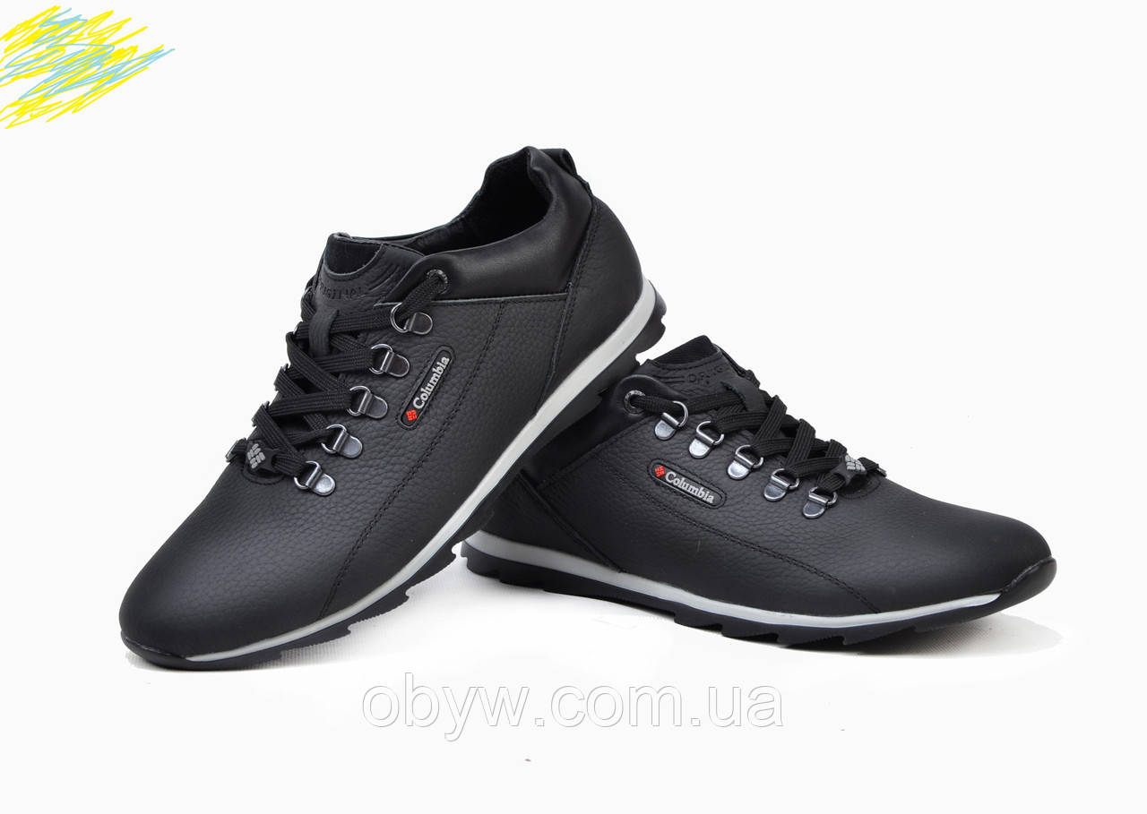 Сalambia к7 обувь для мужчин