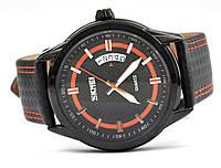 Часы Skmei 9116CL