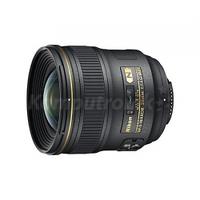 Объективы, Nikkor AF-S 24mm f/1.4G ED