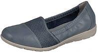 Туфли женские Remonte D1912-12