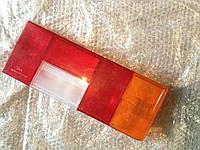 Стекло ВАЗ-2108-09-099 стопа (правое)