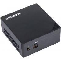 GIGABYTE баребон BRIX Core i7-7500U DDR 4 2.5'HDD M.2 USB3.1 WiFi\BT GB-BKi7HA-7500 GA6BXK7B6HWMR-EK-G