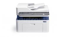 Периферия для пк, Xerox, WorkCentre, 3025V_NI