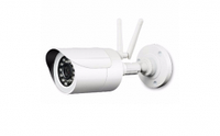 Мониторинг ip, eTIGER, Outdoor, HD, IP, Camera