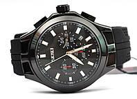 Часы Skmei 9135c