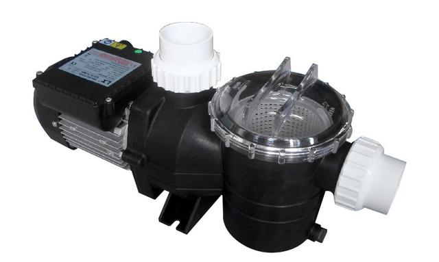 Насос AquaViva LX SMP015, 4.5 м³/ч